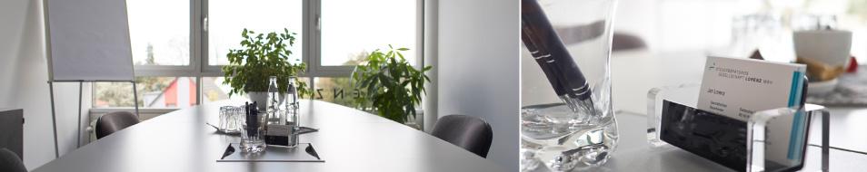 startseite steuerberatungsgesellschaft lorenz ihr. Black Bedroom Furniture Sets. Home Design Ideas